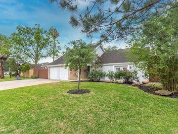 15605 Elwood Drive, Jersey Village, TX, 77040,
