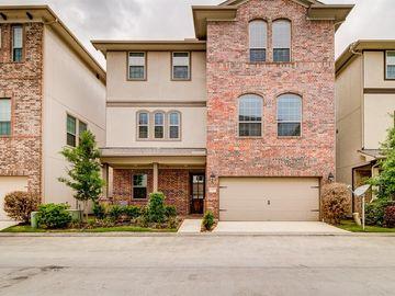 1719 Billfish Boulevard, Houston, TX, 77345,