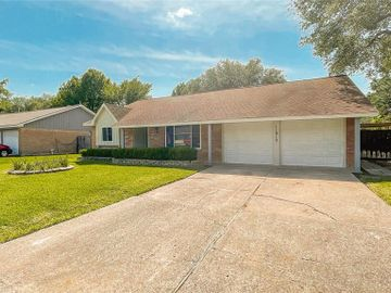11910 Ashcroft Drive, Houston, TX, 77035,