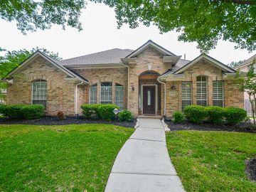 1526 Darnley Lane, Houston, TX, 77077,
