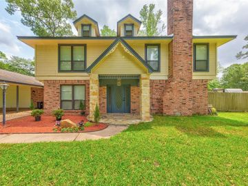 2338 Whispering Pines Street, New Caney, TX, 77357,