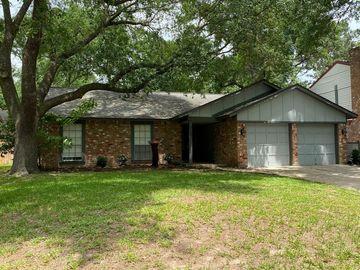 3123 Birch Creek Drive, Houston, TX, 77339,
