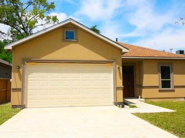 8721 Caddo Rd, Houston, TX, 77078,