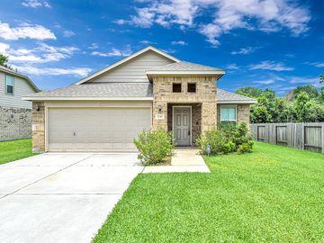 31702 Ironwood Drive, Waller, TX, 77484,