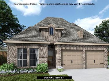 20010 Roan Ardennes Lane, Tomball, TX, 77377,