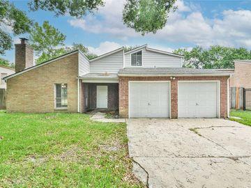 16426 De Lozier Street, Jersey Village, TX, 77040,