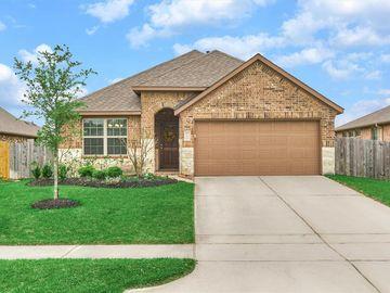 18027 Svensson Slade Lane, Houston, TX, 77044,