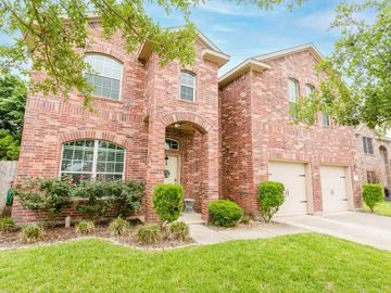 1521 Meadow Wood Drive, Pearland, TX, 77581,