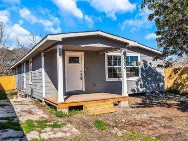 8037 Howton Street, Houston, TX, 77028,
