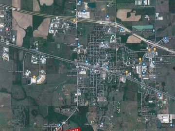 0000 Fm 362, Waller, TX, 77484,