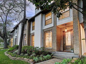 4518 Dickson Street, Houston, TX, 77007,