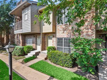 1515 Sandy Springs Road #603, Houston, TX, 77042,