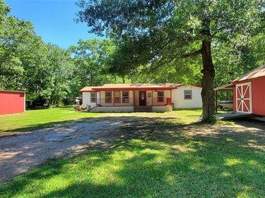 17682 Deer Glen West Drive, Conroe, TX, 77302,