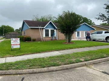 2517 Green Valley Drive, Deer Park, TX, 77536,