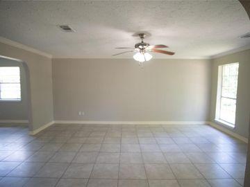 5107 Mcdermott Drive, Houston, TX, 77032,