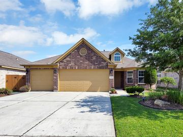 9921 Cassowary Drive, Conroe, TX, 77385,