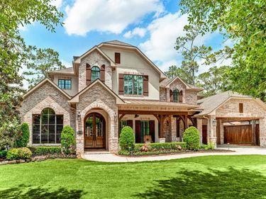 13114 Indian Creek Road, Houston, TX, 77079,