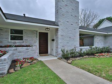 5629 Pine Street, Houston, TX, 77081,