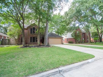 3910 Echo Mountain Drive, Houston, TX, 77345,