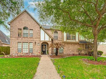 1654 Creekside Drive, Sugar Land, TX, 77478,