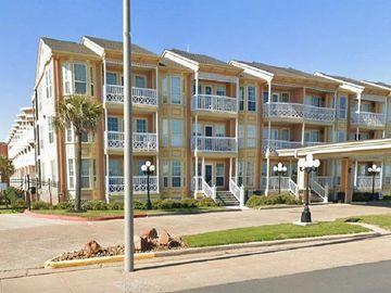 6300 Seawall Boulevard #3226, Galveston, TX, 77551,