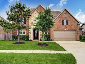 15810 Graham Spring Lane, Houston, TX, 77044,