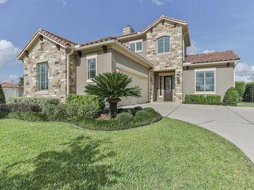 2223 Camden Creek Lane, Houston, TX, 77077,