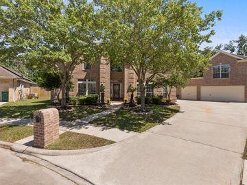 2109 Ketch Court, Seabrook, TX, 77586,