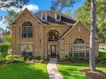 4102 Lake Falls Court, Pasadena, TX, 77059,