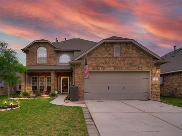 56 Hallmark Drive, Panorama Village, TX, 77304,