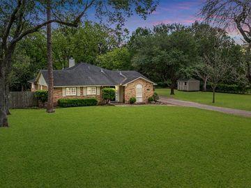 12811 Wellborn Road, Brookside, TX, 77581,