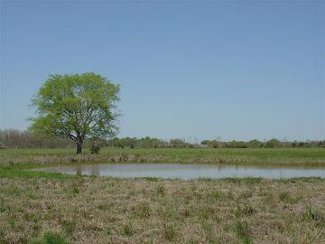 000 Baethe Road, Waller, TX, 77484,