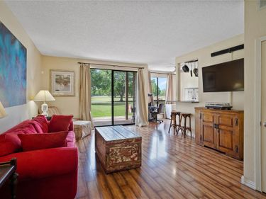 8277 Sands Point Drive #177, Houston, TX, 77036,