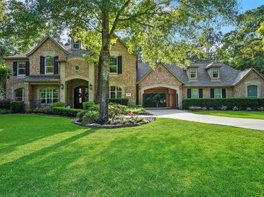 13240 Brookfield Lane, Conroe, TX, 77302,