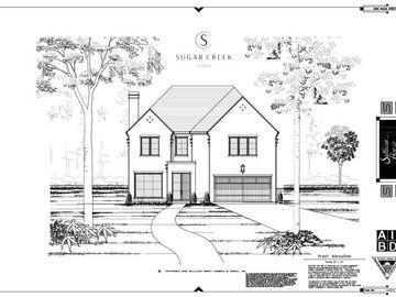 3807 Westerman Street, Houston, TX, 77005,