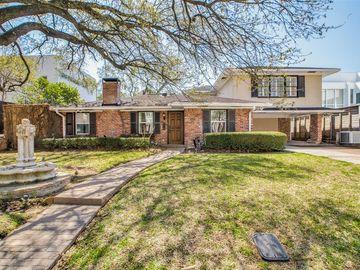 1503 Banks Street, Houston, TX, 77006,