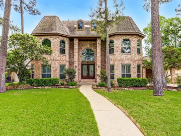 4706 Breezy Point Drive, Kingwood, TX, 77345,