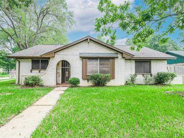 8403 Bigwood Street, Houston, TX, 77078,