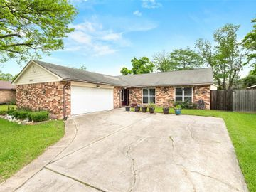 14915 Welbeck Drive, Channelview, TX, 77530,