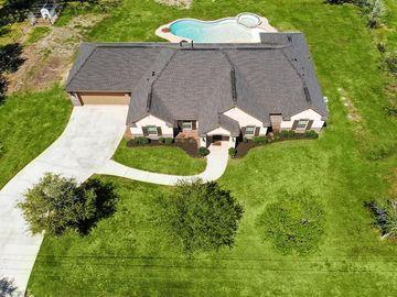 8204 Oak Lane, Santa Fe, TX, 77517,