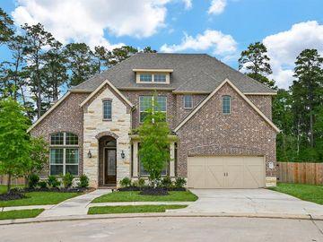 18223 Langkawi Lane, Houston, TX, 77044,