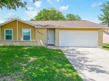 2601 Green Valley Drive, Deer Park, TX, 77536,