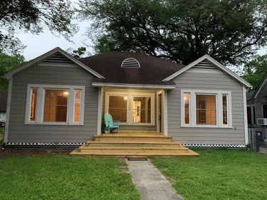 4309 Coyle Street, Houston, TX, 77023,