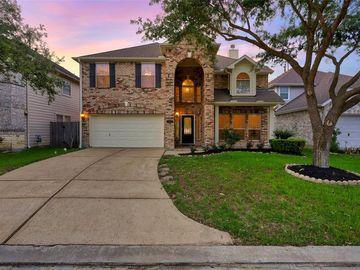 14118 Avongate Lane, Houston, TX, 77082,