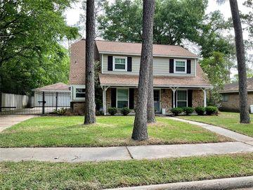 1723 Twin Elm Lane, Houston, TX, 77073,