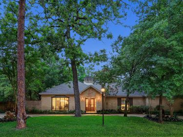 10126 Briar Drive, Houston, TX, 77042,