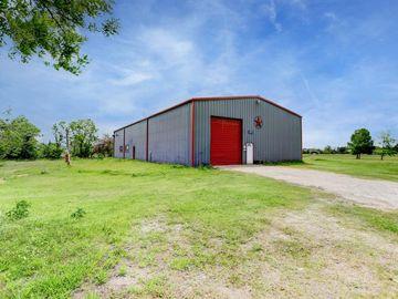 15315 Linda Lane, Santa Fe, TX, 77517,