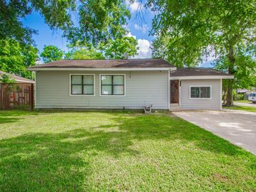 502 Bonnie Street, South Houston, TX, 77587,
