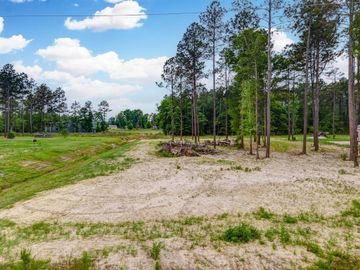 195 County Road 5021, Cleveland, TX, 77327,