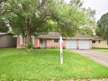 7211 Sharpview Drive, Houston, TX, 77074,